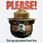 Smokey - Only You...