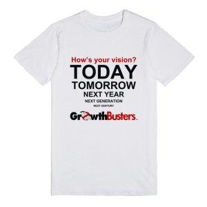 vision-skreened-t-shirt-white-w1001h1001b3z1