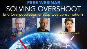Solving Overpopulation Webinar