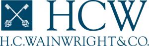 HC Wainwright