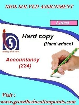 Accountancy-min-min