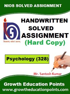 psychology-328