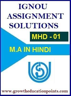 HMD-01