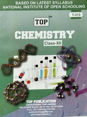 nios-chemistry-313-guide-books-12th e-min