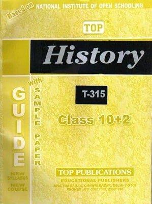 nios-history-315-guide-books-12th-emin (1)