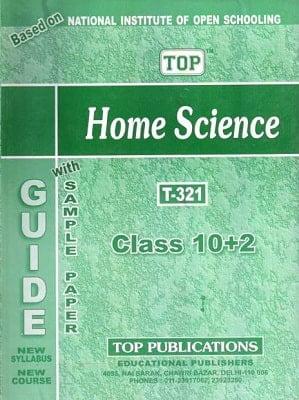 nios-home-science-321-guide-books–min