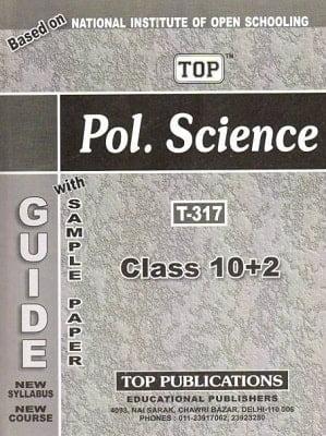 nios-political-science-317-guide-books-12th-em-top-original-imaf8wh4zgh9mhjw-min