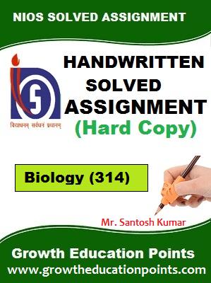 Biology (314)-min