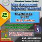 Nios Psychology-222