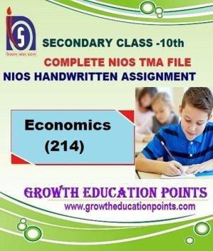 214 solved nios assignment