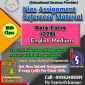 Nios 229 tutor marked assignment pdf