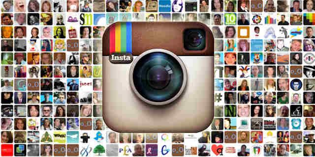 Get Instagram Followers