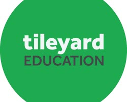 Tileyard Education