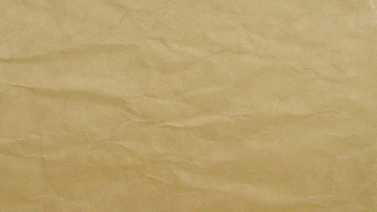 paper-bag-background