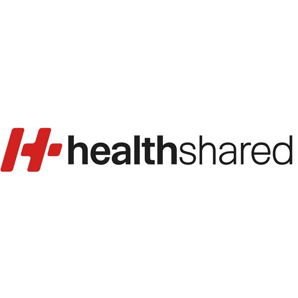 Health Shared