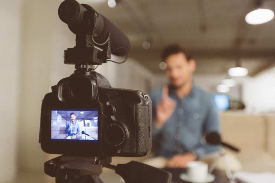 effectiveness of video marketing