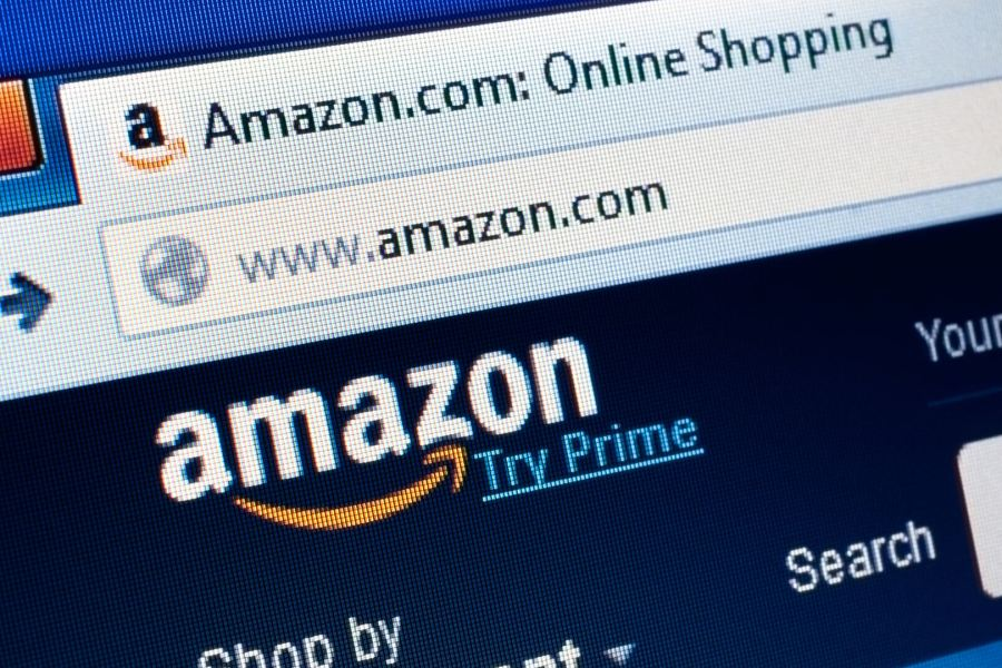 The importance of building brand awareness through Amazon advertising