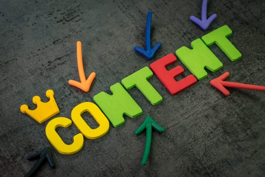 Topical and Tangential Content | How to Boost Your Organic Traffic