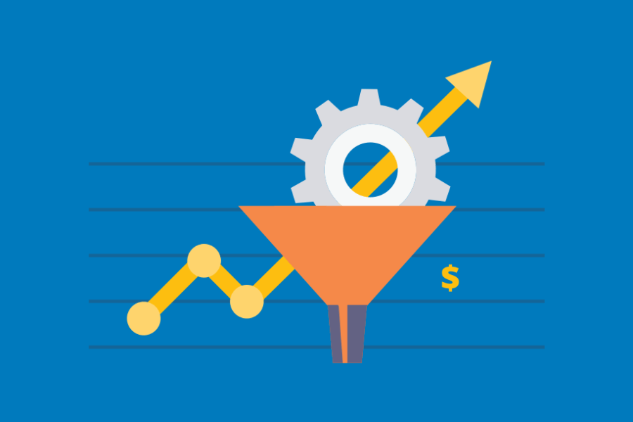 Align Your Video Ads with Your Sales Funnel: Here's How