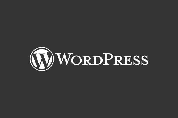 How to Create an Emergency Message UI in WordPress