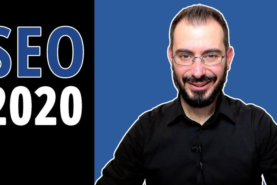 SEO 2020: diventa la FONTE delle RISORSE del tuo settore!
