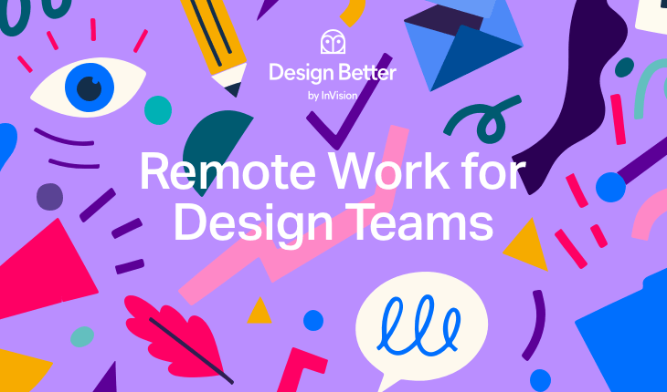 Help your team transition to remote with this essential guide