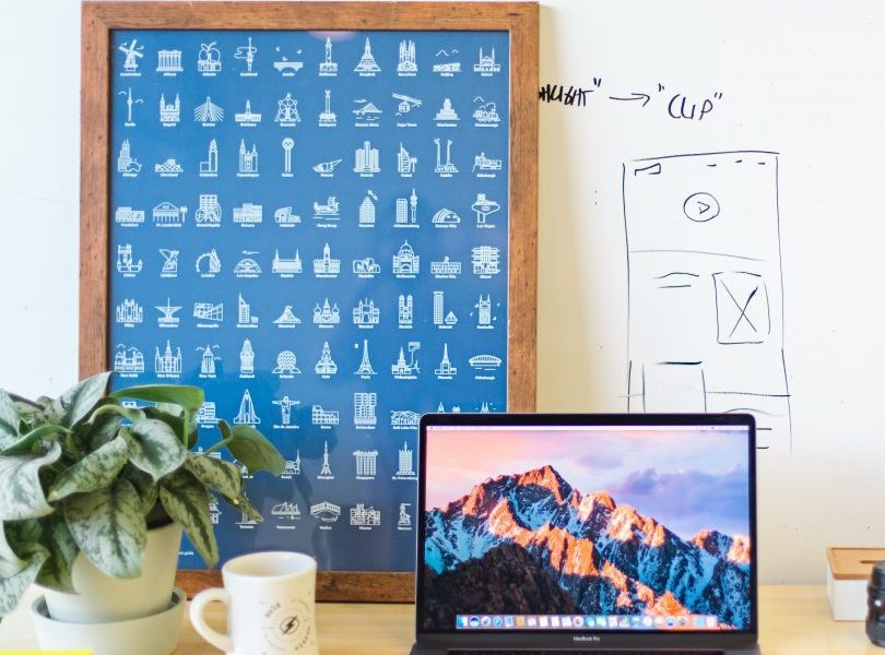 How to run an efficient remote design critique