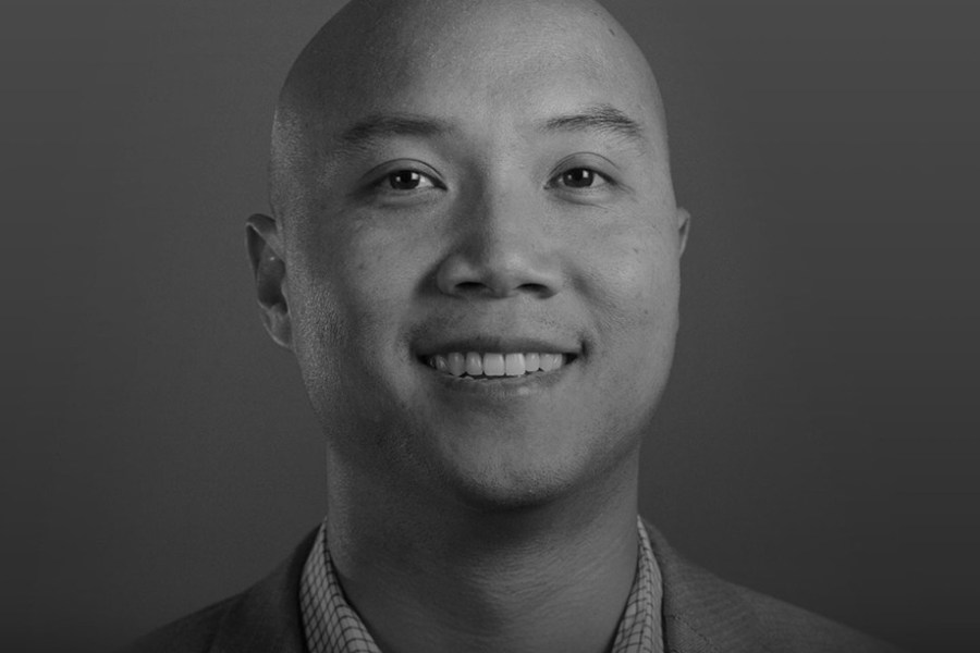TikTok poaches Hulu brand chief for top NA marketing job