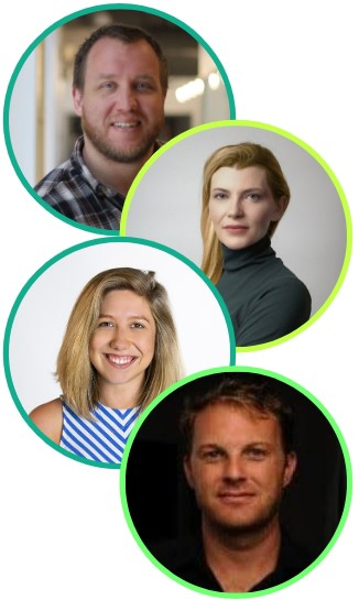 Upcoming May 04! Startup Growth in Uncertain Times with Techstars,