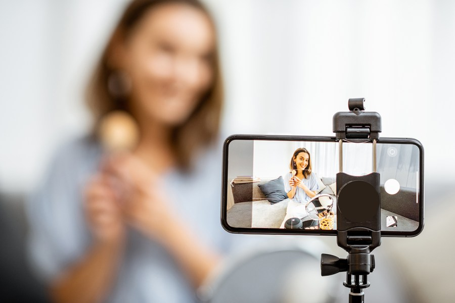Why influencer marketing is more than just the influencer
