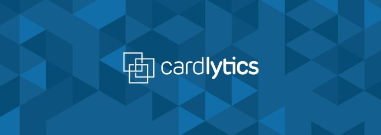 Cardlytics combines ad tech with fintech to create a unique walled garden for advertisers