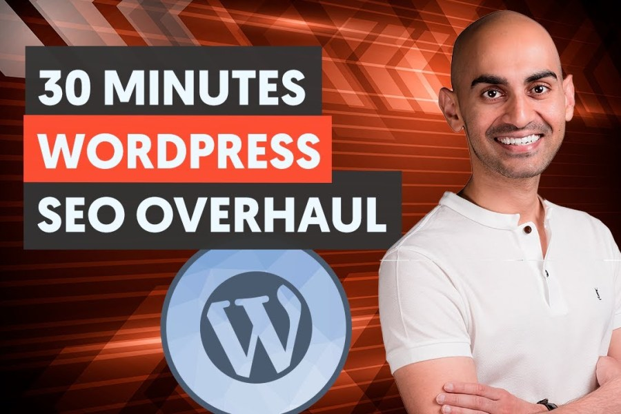 How to Improve Your Wordpress SEO in 30 Minutes | Rank INSTANTLY on Google