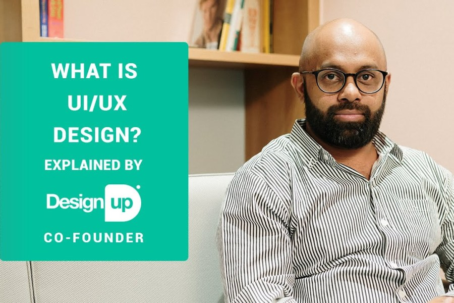 What is UI/UX Design? Opportunities for UI/UX Designers
