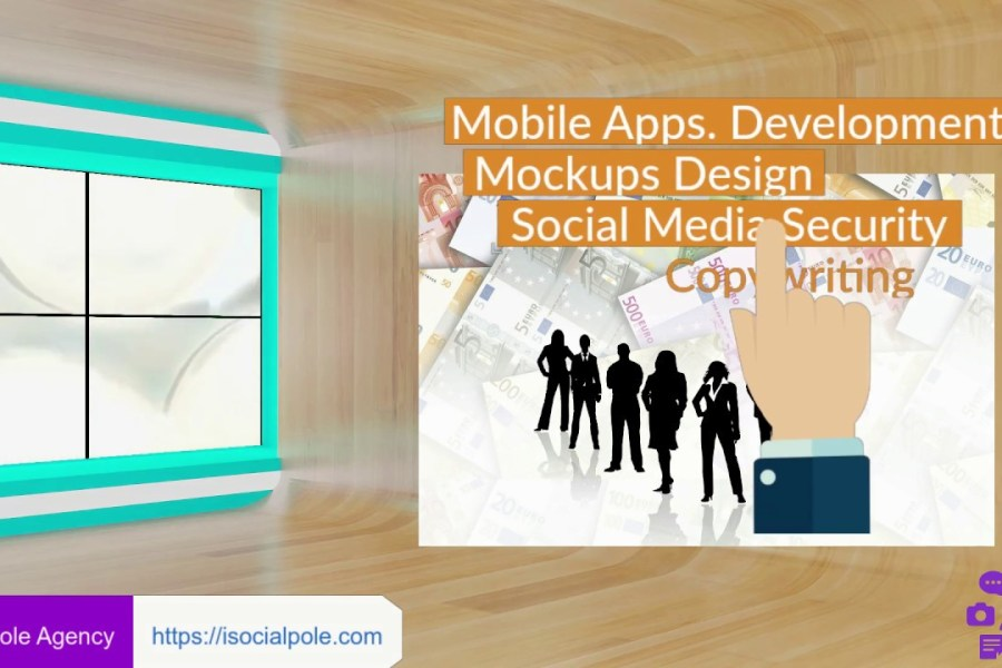 Best Digital Marketing Agencies London ➡ Social Media Marketing and Video Marketing London