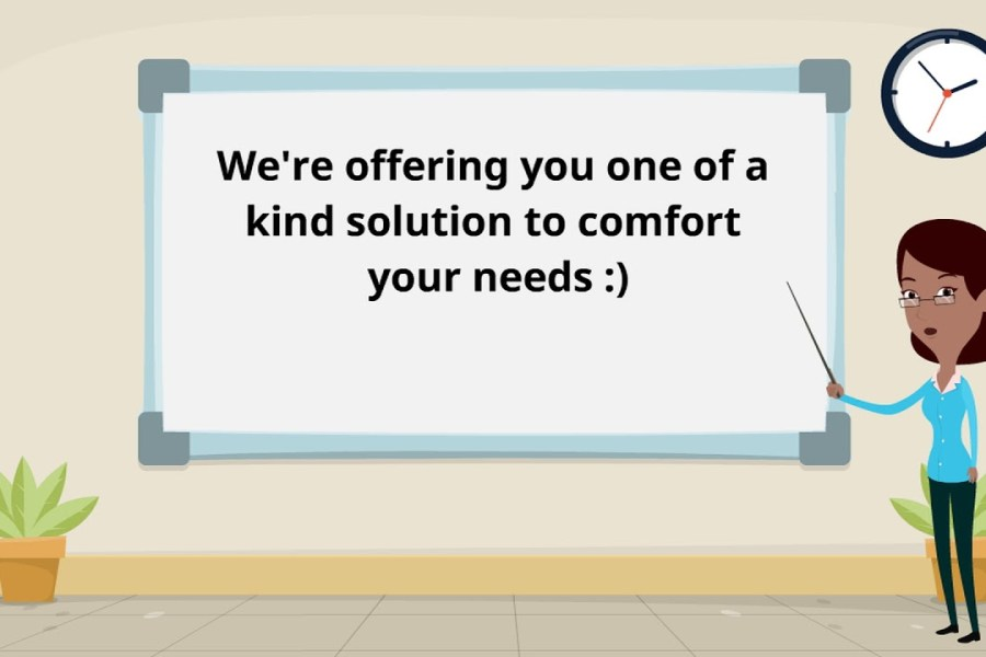 Digital Marketing Consultancy [LeadsToGo]