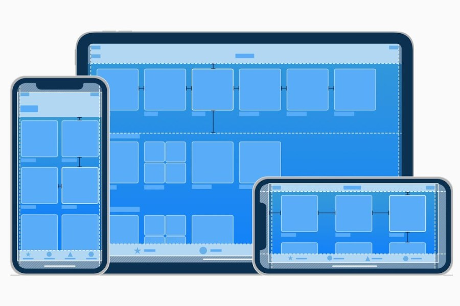 Apple's Human Interface Guidelines Overview