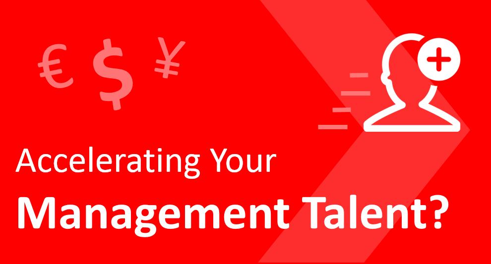accelerate-management-talent