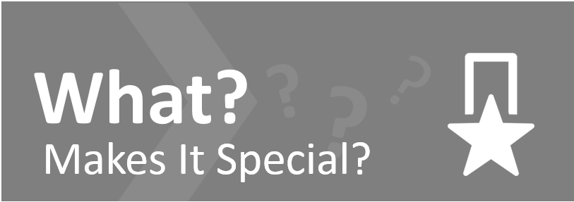 what-special