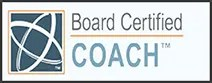 Life Coach, Board Certified Coach, Dr Michael Ruth