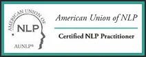 NLP, Certified NLP Practioner, Dr Michael Ruth, Growth Resources Online
