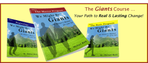 Personal Growth, Relational Development, We Might Be Giants