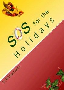 help for the holidays, surviving the holidays, holiday grief