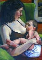 Image copyright http://www.breastfeeding-magazine.com/breastfeeding-older-children.html
