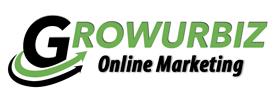 GrowUrBiz.com