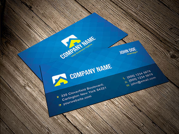 Why You Still Need a Business Card