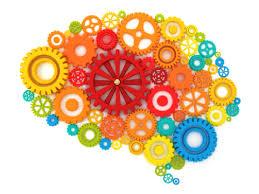 Observe:  Mind (Un) Set