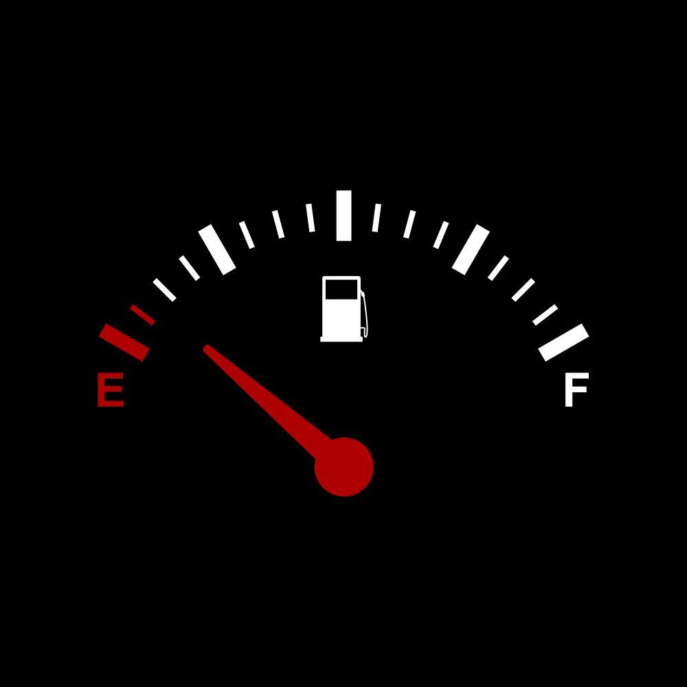 Observe:  Fuel