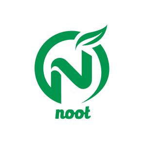 Noot Plant Food Logo
