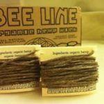 Bee Line 3 m
