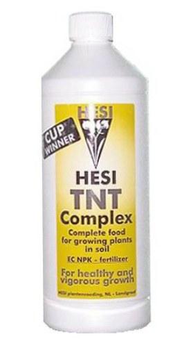 HESI TNT-COMPLEX 0.5